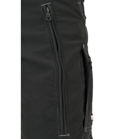Red Cycling Products Pro BackCountry Short Men schwarz